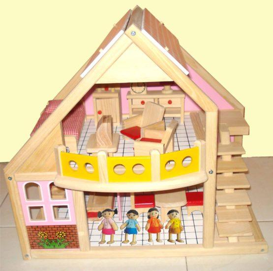 Rumah & Furniture