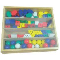 Box Meronce 100 Pcs