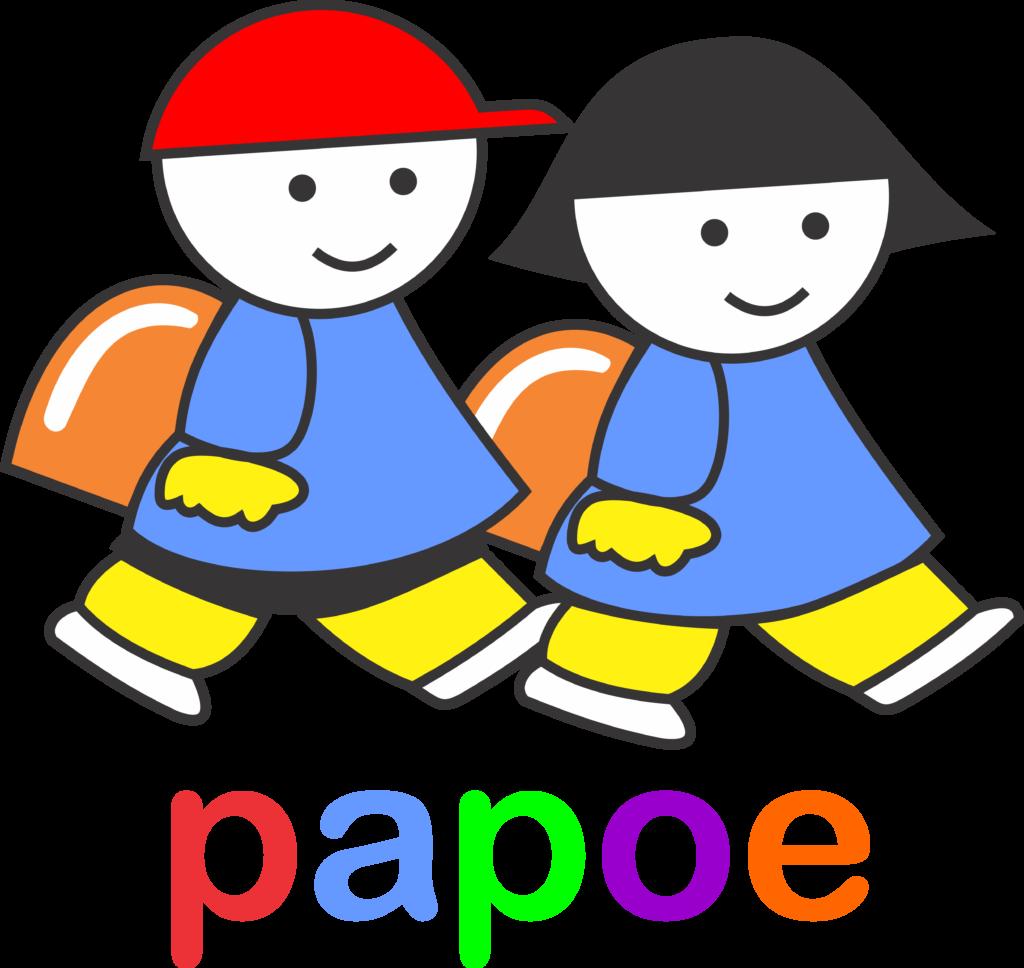 Toys Papoe