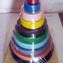 Menara Lingkaran